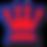 Royals_logo.png