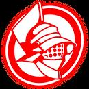 Gladiateurs La Queue en Brie.png