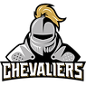 Chevaliers Orleans.png