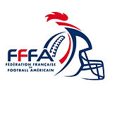 FFFA-foot-US.jpg
