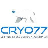 logo%20cryo_edited.jpg