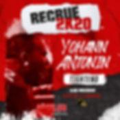 recrue-2K20-Glads-yohann.jpg