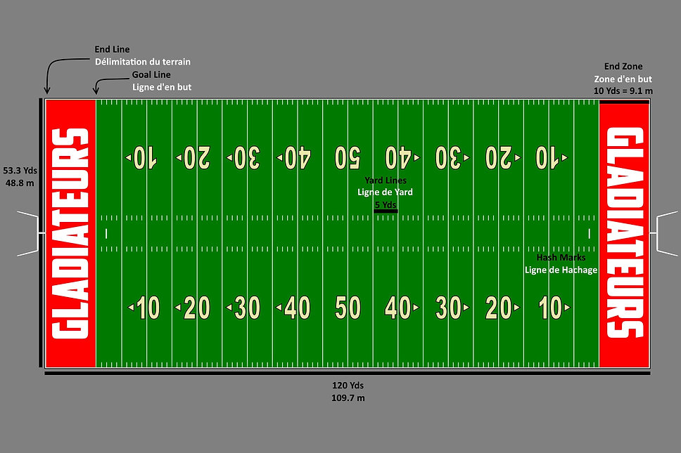 Terrain Football Americain.jpg