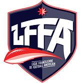 logo-LFFA-issaly-web.jpg