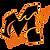 Météores_logo.svg.png