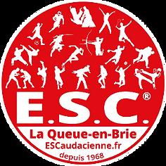 Logo_ESC%C3%82%C2%AE_(Rouge-Blanc_1968)_