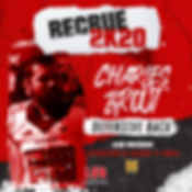 recrue-2K20-Glads-charles.jpg