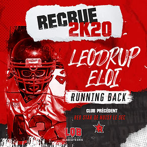 recrue-2K20-Glads-leodrup.jpg
