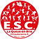 Logo_ESC®_(Rouge-Blanc_1968)_6x6.png