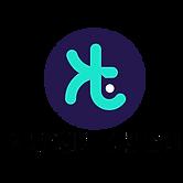 logo-kt-sportdesign 4.png