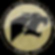 association-les-cougars_sb200x200_bb0x0x