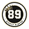 89ers Choisy le Roi.png