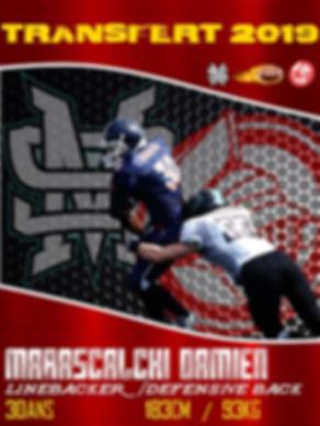 Transfert - Marascalchi Damien.jpg