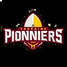 Pionniers Tourraine.png