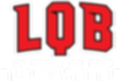 LQB-logo.png
