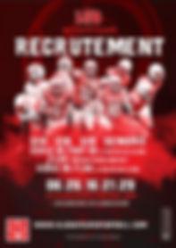 flyer-recrutement-LQB.jpg