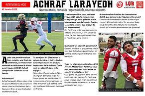 Interview Achraf Larayedh.jpg