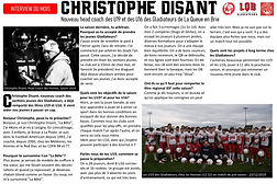 Interview Christophe Disant.jpg