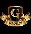 gaulois.png