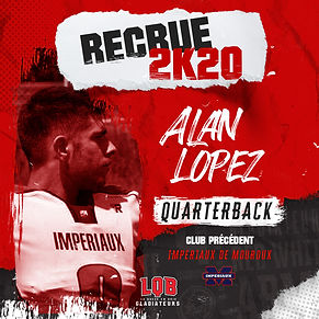 recrue-2K20-Glads-alan.jpg