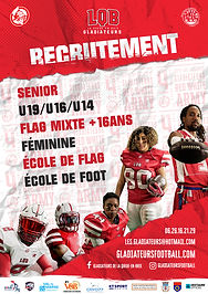 Affiche recrutement glads.jpg