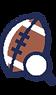 logo-blog-comprendre-le-football-america