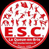 Logo_ESC®_(Blanc_1968)_6x6.png