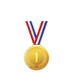 conception-medaille-or_1166-34.png