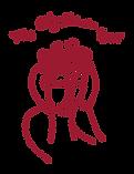 Elysian-Logo-1-Burgundy-RGB.png