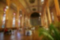 ElysianBar_2020Brunch_Aug2020-023.jpg