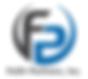 FP Logo PNG.PNG