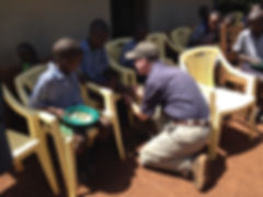 Kenya 2014_iPhone 126.JPG