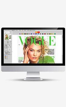 ImpressProof-Product-Vogue.jpg