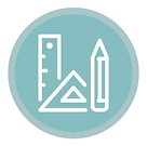 Icons_individuals-04.png