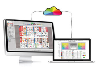 Print Quality Management: The challenge of accurately managing colour critical print
