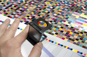 Colour Measurement.jpg