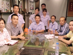 Spotlight on: Maxim Vietnam
