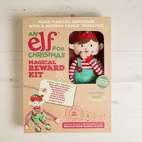 Elf Packaging-110.jpg