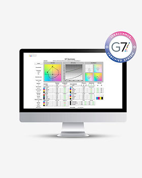 G7_image_new.jpg