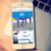 PMPsych-website-design.jpg