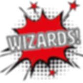 Kids_At_Play_Website_Design_Wizards.jpg