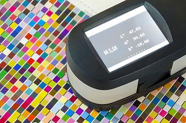 Print-Solutions-Spectro.jpg