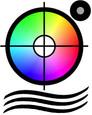 Big-RetroSpect-Logo.jpg