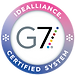 idealliance_certbadge_G7_cs_300x300web.p