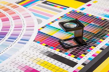 Mellow Colour Management Systems.jpg