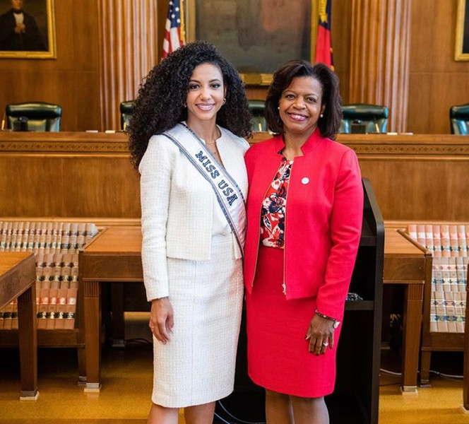Cheslie and Chief Justice.jpg
