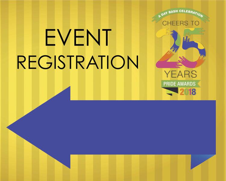 RFP - Event Registration.jpg