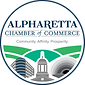 alpharetta-chamber-of-commerce-logo-vect