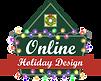 Online Holiday Design_FF_2.png