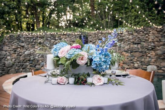 centerpiece wedding lighting.jpg